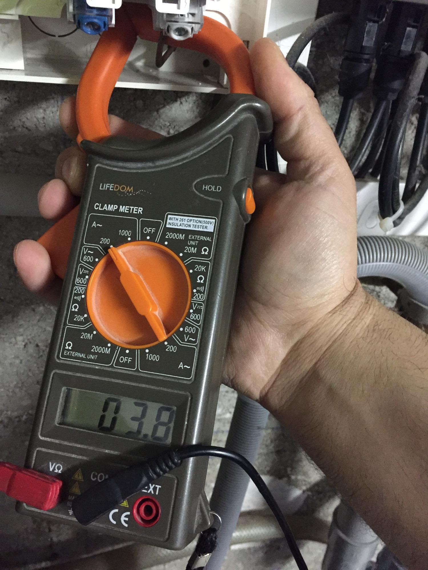 Diagnostic photovoltaique wallonie